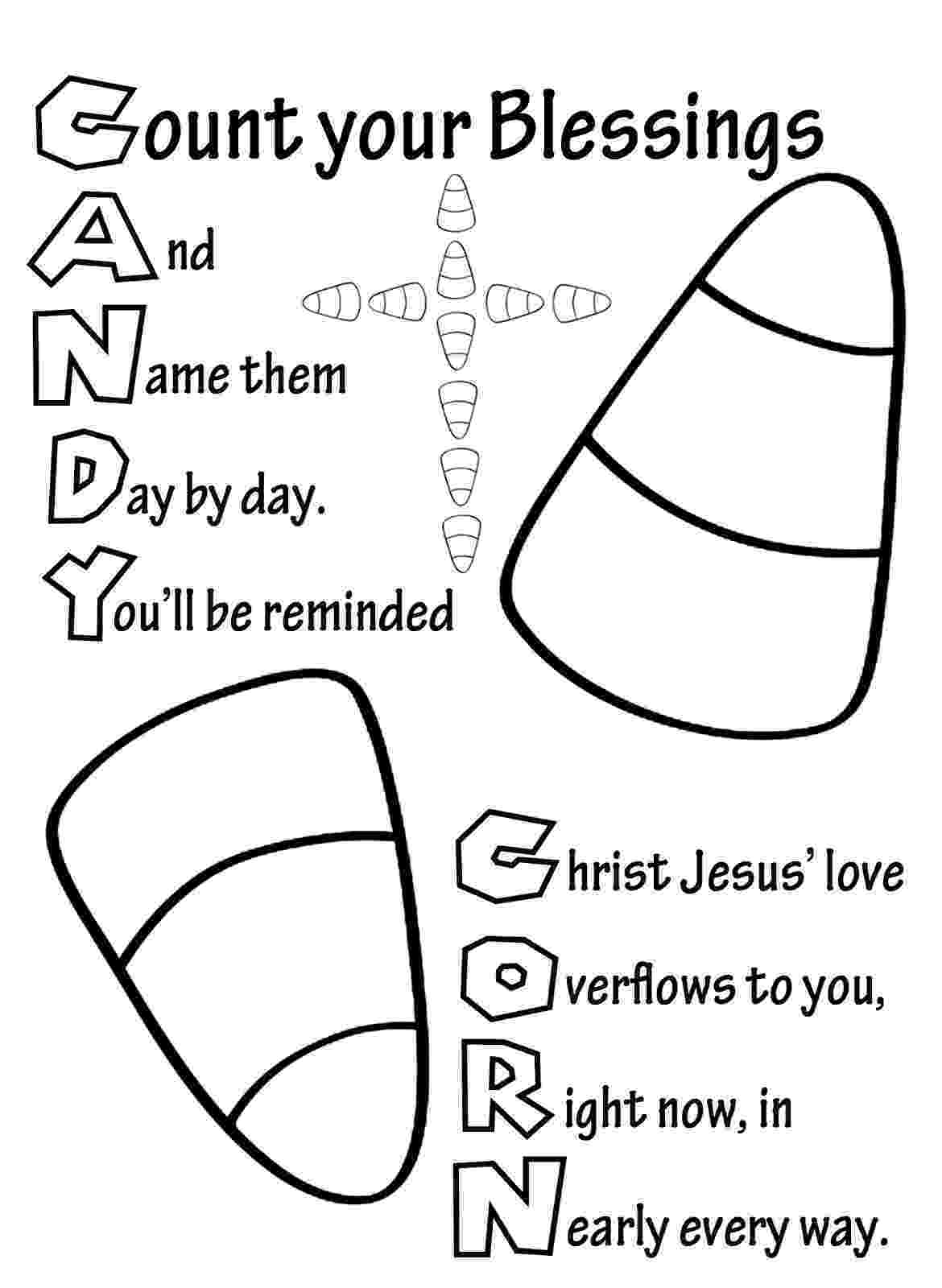 halloween coloring pages for sunday school a christian pumpkin windsock craft free printable halloween pages for sunday school coloring