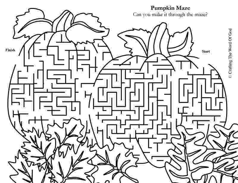 halloween coloring pages for sunday school best photos of christian harvest coloring pages coloring for pages halloween sunday school