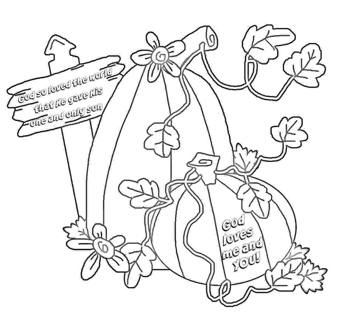 halloween coloring pages for sunday school christian pumpkin sunday school crafts children39s coloring pages for halloween sunday school