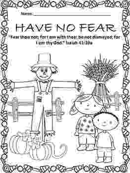 halloween coloring pages for sunday school coloring page god39s love has no limits coloring book halloween sunday for coloring pages school