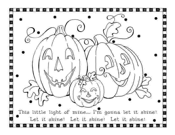 halloween coloring pages for sunday school fear not for i am with you coloring page coloringsnet sunday school for coloring halloween pages