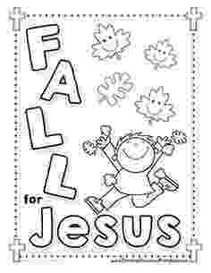 halloween coloring pages for sunday school free printable halloween coloring pages halloween halloween coloring for sunday pages school