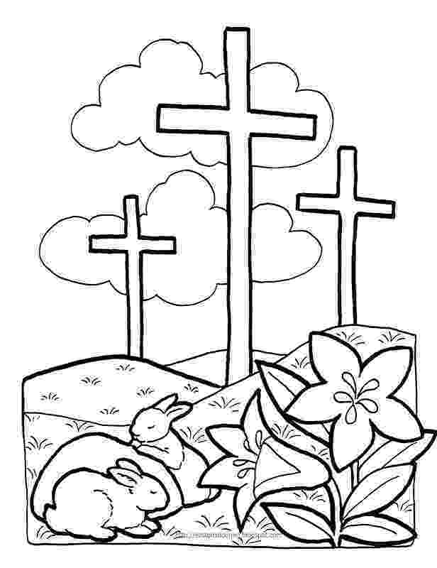 halloween coloring pages for sunday school halloween bible printables for outreach ministry shine halloween sunday for coloring school pages