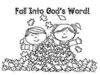 halloween coloring pages for sunday school pin by ministry to children on trunk or treat decorating school for pages coloring halloween sunday