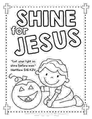 halloween coloring pages for sunday school pin by ministry to children on trunk or treat decorating sunday for halloween school coloring pages
