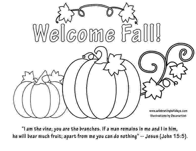 halloween coloring pages for sunday school printable coloring pages for toddlers pages school halloween sunday coloring for