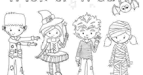 halloween coloring pages for sunday school pumpkin maze activity sheet activity sheets are a great halloween coloring pages for school sunday