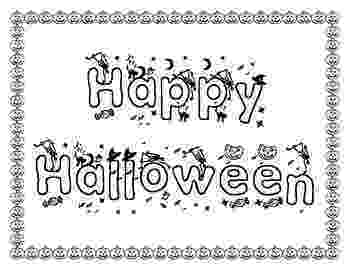 halloween coloring pages packet a small packet of sweet candy coloring pages cookie coloring packet halloween pages