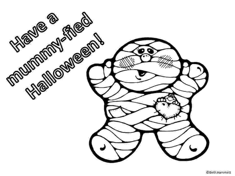 halloween coloring pages packet education helper packet halloween pages coloring