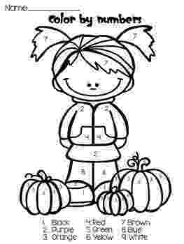 halloween coloring pages packet halloween edition color by music activity packet pdf halloween packet pages coloring