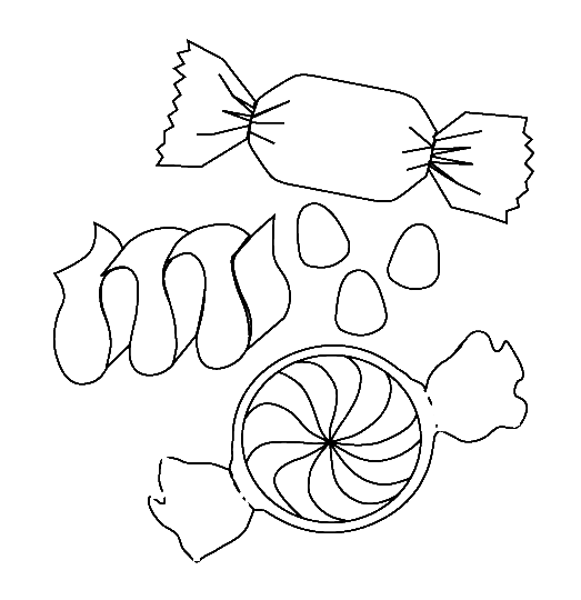 halloween coloring pages packet halloween fun printable packets coloring halloween pages packet