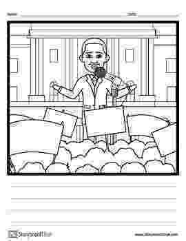 halloween coloring pages packet halloween fun printable packets coloring pages halloween packet