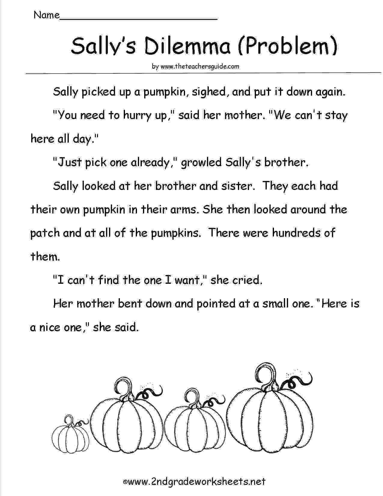halloween coloring pages packet halloween fun printable packets pages halloween packet coloring