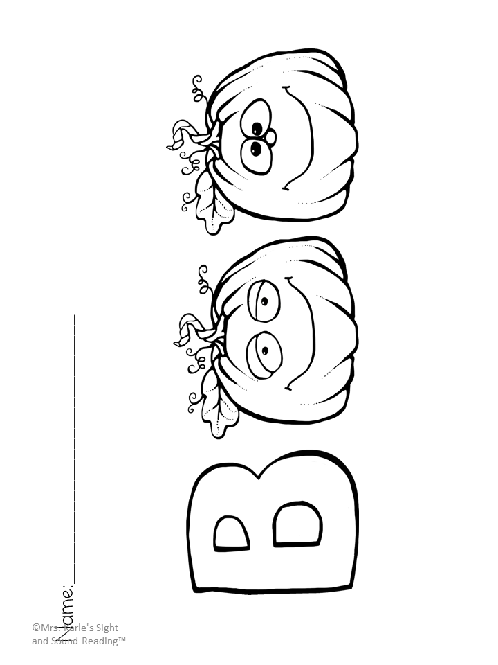 halloween coloring pages packet halloween math color by number free halloween math packet halloween coloring pages