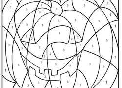 halloween coloring pages packet halloween worksheets free printables educationcom pages halloween coloring packet