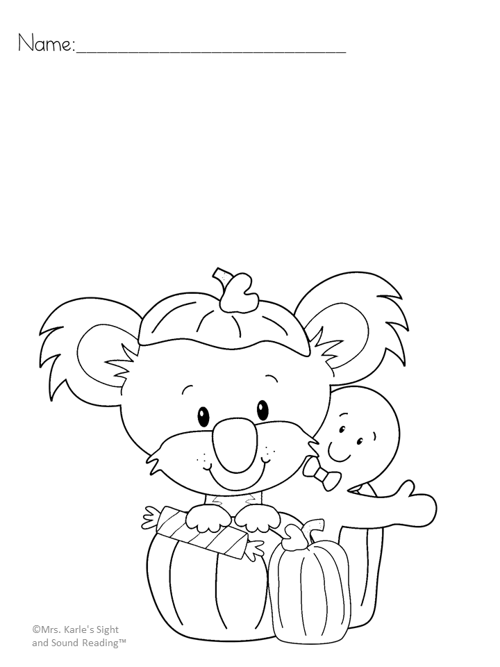 halloween coloring pages packet holiday coloring packet printables by storyboard that tpt halloween pages packet coloring