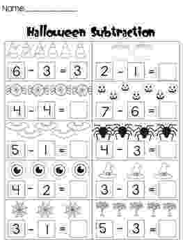 halloween coloring pages packet no prep halloween activity packet preschool 1st by packet halloween coloring pages