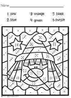 halloween coloring pages packet spring color by number worksheets number worksheets coloring halloween pages packet