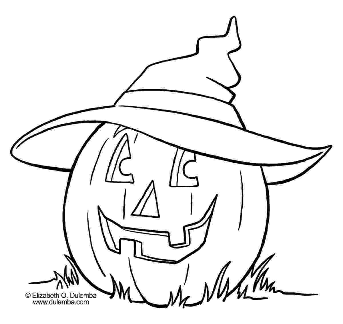 halloween pumpkin coloring pages scary halloween pumpkin coloring pages team colors pumpkin pages halloween coloring