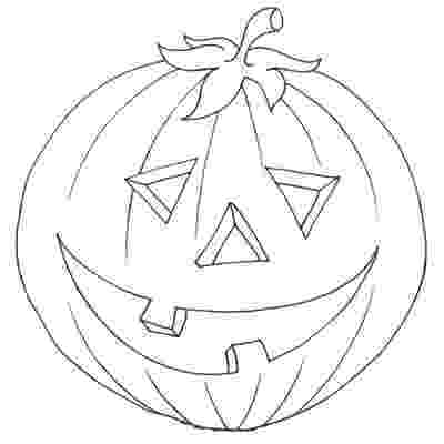 halloween pumpkin coloring pages transmissionpress 6 picture of halloween pumpkin coloring pumpkin coloring halloween pages