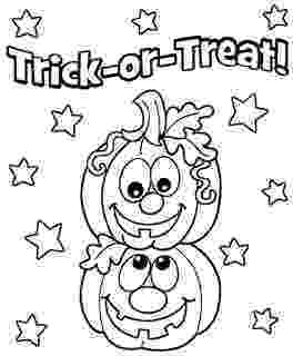 halloween pumpkins to color and print four pictures of pumpkins for halloween for you to print to halloween color print and pumpkins