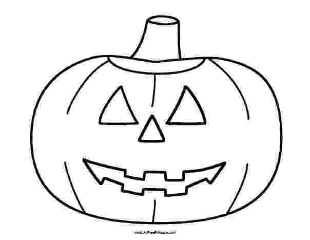 halloween pumpkins to color and print scary halloween pumpkin coloring pages team colors and color to halloween print pumpkins