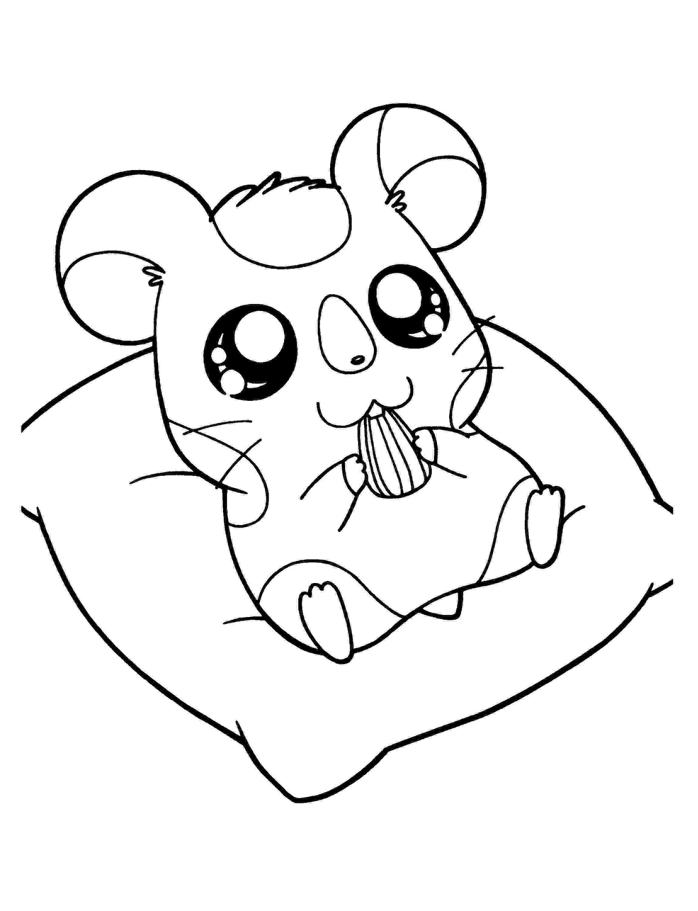 hamster coloring pages to print hamster coloring pages best coloring pages for kids print hamster pages to coloring