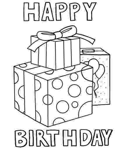 happy birthday coloring pages happy birthday coloring pages birthdays pinterest pages coloring birthday happy