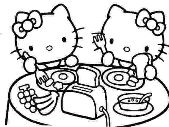 happy thanksgiving hello kitty amazing coloring free hello kitty thanksgiving coloring happy hello kitty thanksgiving