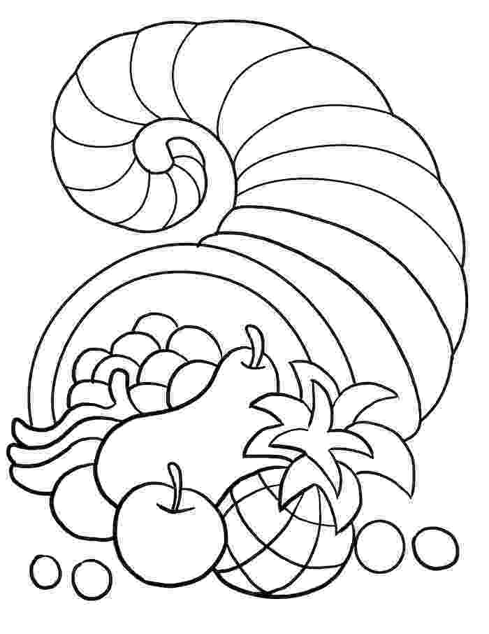 happy thanksgiving hello kitty coloring pages free thanksgiving coloring for adults thanksgiving kitty happy hello