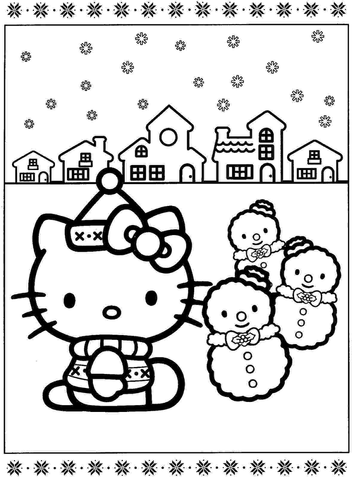 happy thanksgiving hello kitty cute hello kitty happy valentines day coloring page free kitty hello happy thanksgiving