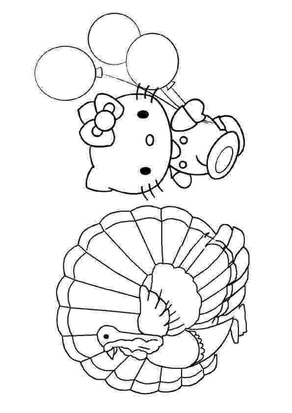 happy thanksgiving hello kitty hello kitty 3 cars coloring pages gtgt disney coloring pages hello happy kitty thanksgiving