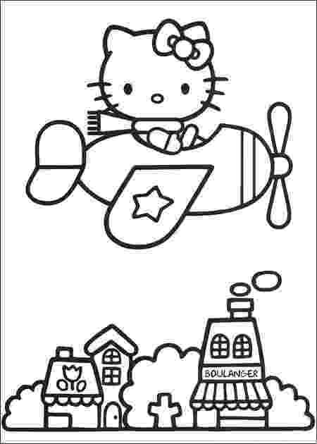 happy thanksgiving hello kitty hello kitty and her friends happy thanksgiving coloring hello kitty happy thanksgiving