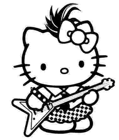 happy thanksgiving hello kitty hello kitty easter coloring pages to download and print hello thanksgiving happy kitty