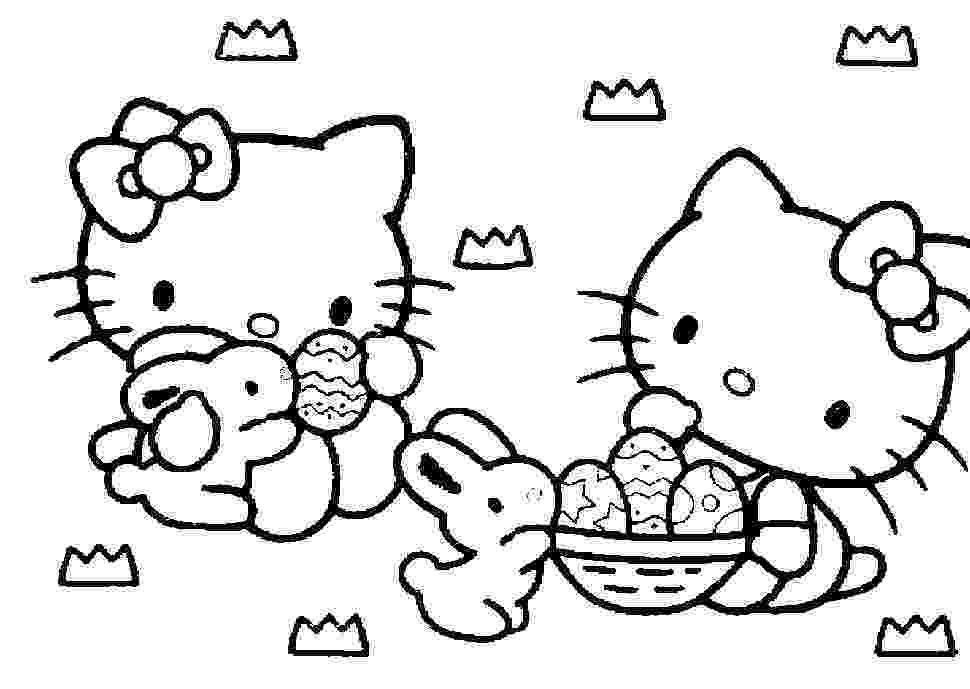 happy thanksgiving hello kitty hello kitty happy halloween coloring pages gtgt disney thanksgiving hello happy kitty