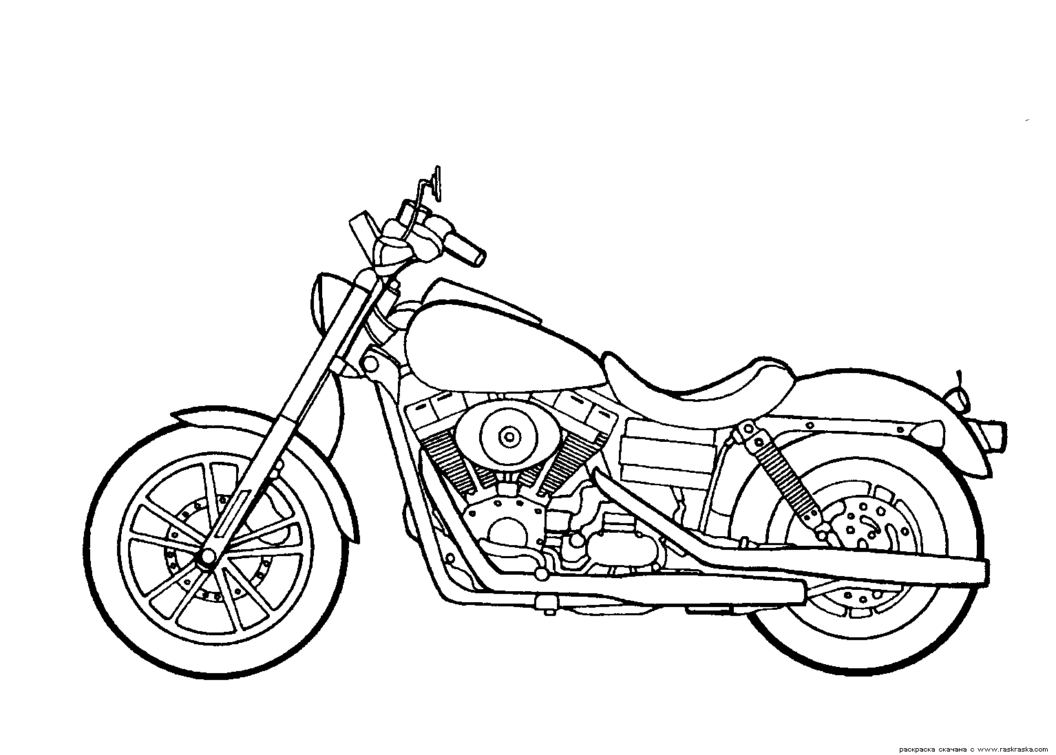 harley davidson coloring pages harley coloring harley davidson free motorcycles coloring harley davidson pages