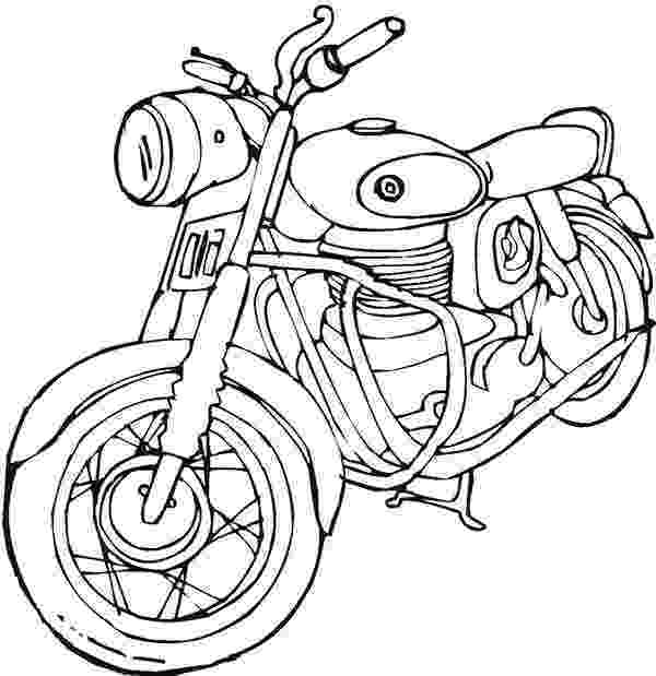 harley davidson coloring pages harley davidson coloring pages to download and print for free coloring pages harley davidson