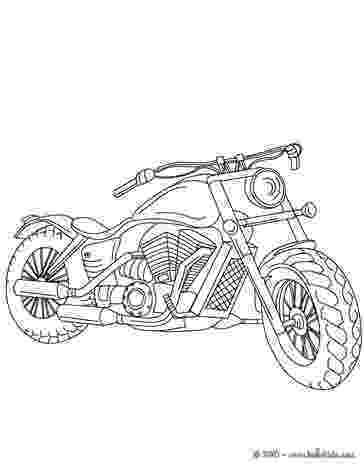 harley davidson coloring pages harley davidson coloring pages to download and print for free harley coloring pages davidson