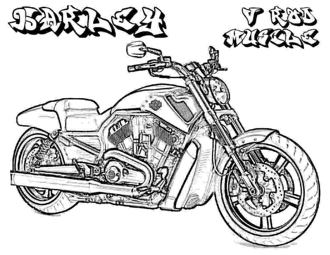 harley davidson coloring sheets harley davidson logo coloring pages coloring home harley davidson sheets coloring