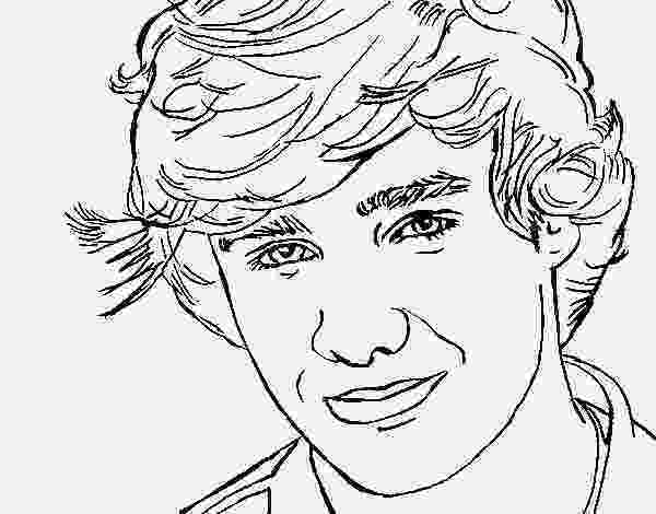 harry styles coloring pages free coloring pages of famous women coloring home harry pages styles coloring