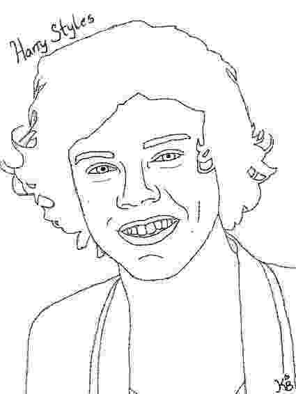 harry styles coloring pages harry styles name coloring pages coloring pages harry styles coloring pages