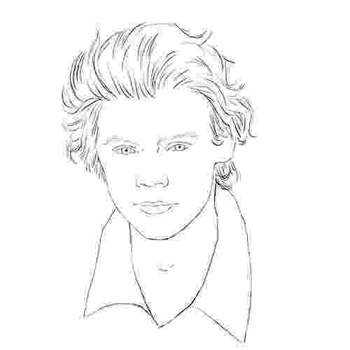 harry styles coloring pages items similar to harry styles coloring pages on etsy harry styles coloring pages