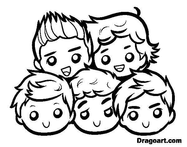 harry styles coloring pages one direction coloring pages for girls one direction styles harry coloring pages