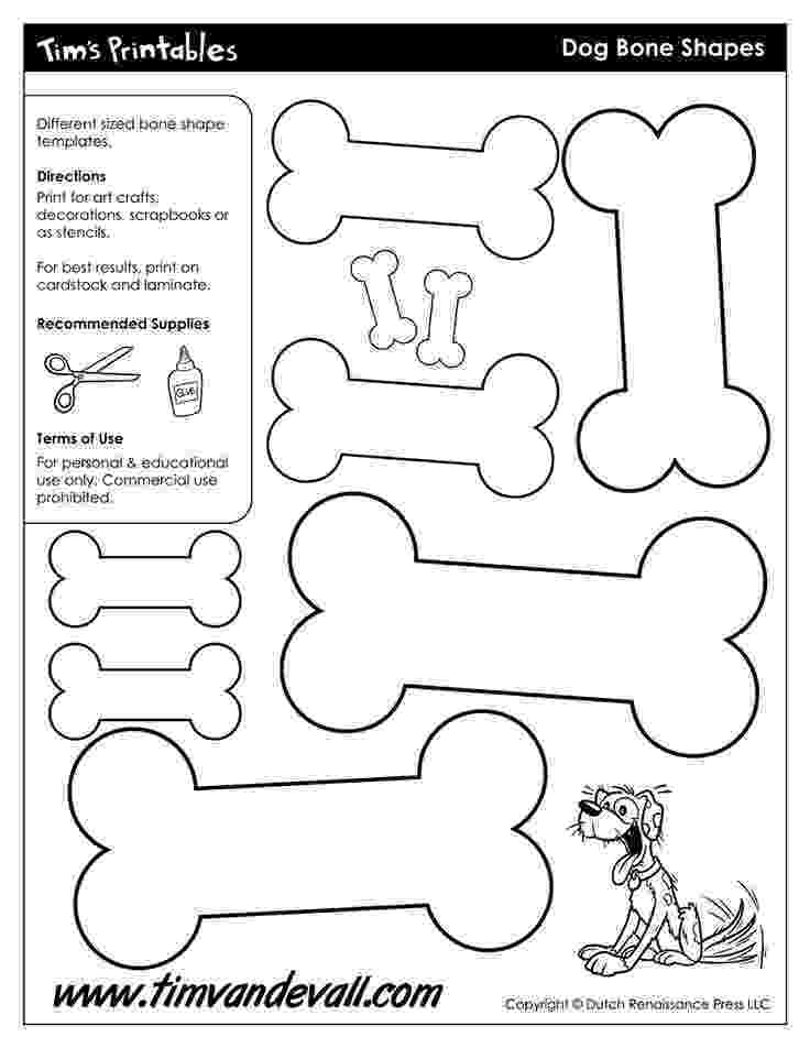 harry the dirty dog craft 1000 images about pets preschool theme on pinterest pet craft the dirty harry dog