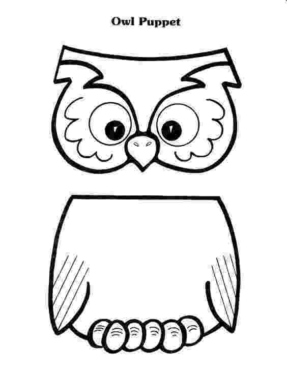 harry the dirty dog craft harry the dog clean and dirty coloring page kindergarten the harry dirty dog craft