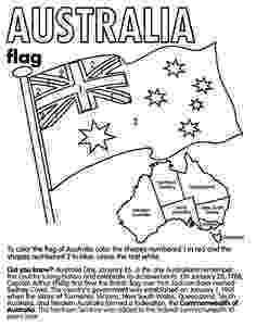 hawaii state map coloring page hawaii flag printout enchantedlearningcom page coloring map state hawaii