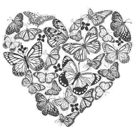 hearts and butterflies 472 best images about printable shabby chic on pinterest hearts and butterflies
