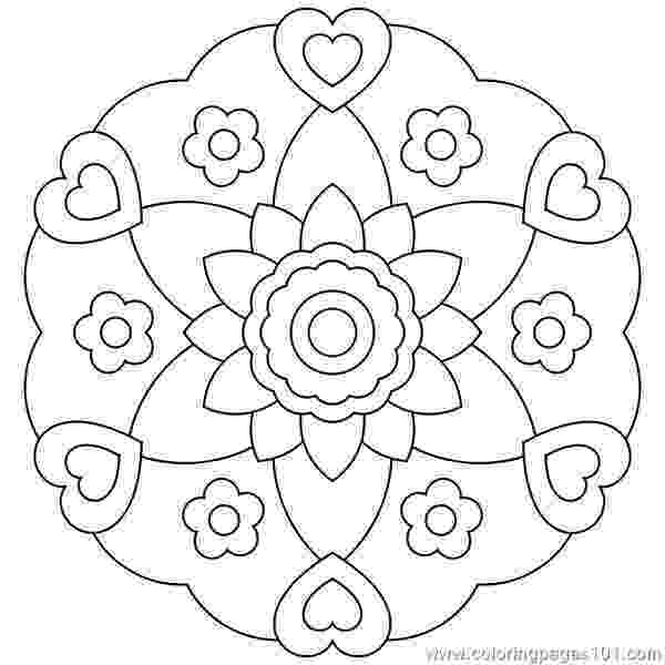 hearts and flowers coloring pages 15 valentine39s day coloring pages pages and coloring hearts flowers