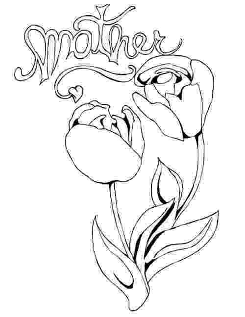 hearts and flowers coloring pages hearts and flowers adult coloring pages pinterest pages hearts coloring and flowers