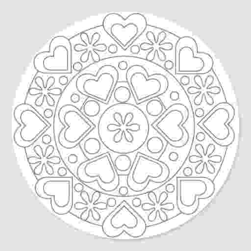 hearts and flowers coloring pages sandbox coloring pages clipart panda free clipart images pages and flowers coloring hearts